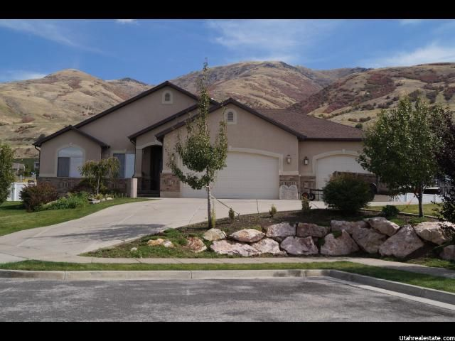 121 w 1775 s perry ut 84302 home for sale and real estate listing