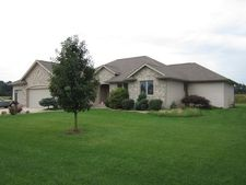 53275 Bellhurst Dr, Bristol, IN 46507