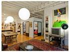 107 South Street Unit: 3C, Boston, MA 02111