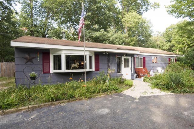 925 toms river rd jackson nj 08527 home for sale and