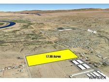 Dunlap, Fort Mohave, AZ 86426