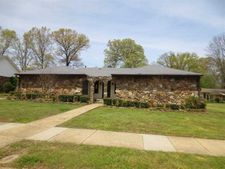 5536 Tylertown Ave, Bartlett, TN 38134