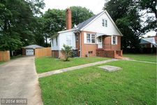 6020 Auth Rd, Suitland, MD 20746