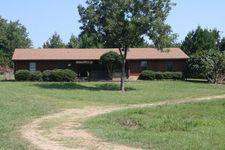 ozan real estate ozan ar homes for sale