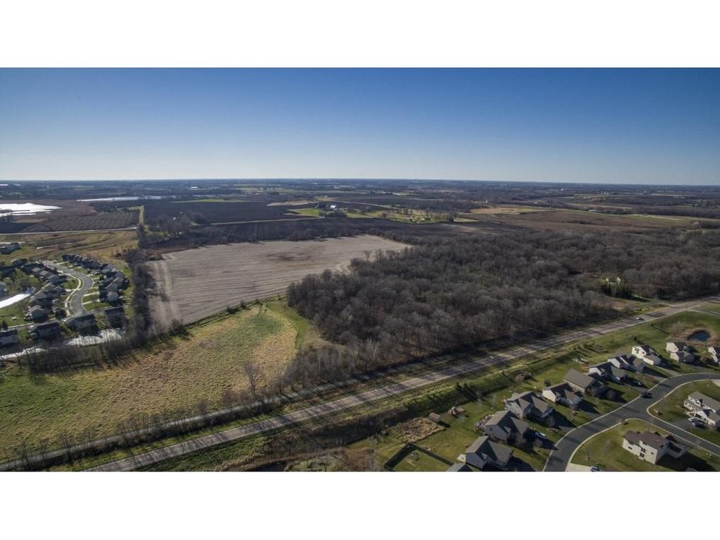 hidden xing mayer mn 55360 land for sale and real estate listing