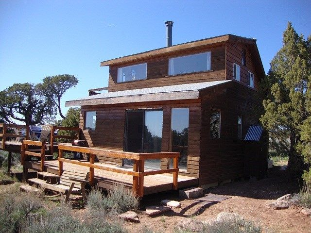 wilson mesa moab ut 84532 home for sale and real estate listing