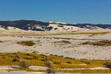 Lot 23 Seven Springs Rd, Silverbow, MT 59750