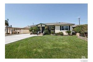 185 S Linden Dr, Ventura, CA 93004