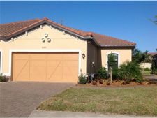 8287 Varenna Dr, Sarasota, FL 34231