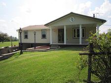 210 Carson Rd, Dawson, PA 15428