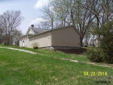 368 N Nebraska St, Craig, NE 68019