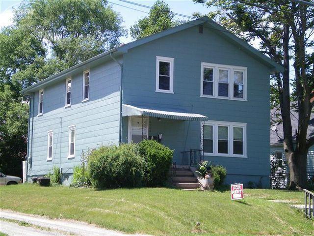 4510 Ogema Ave, Flint, MI
