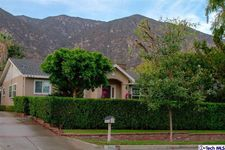 621 Fairview Ave, Sierra Madre, CA 91024