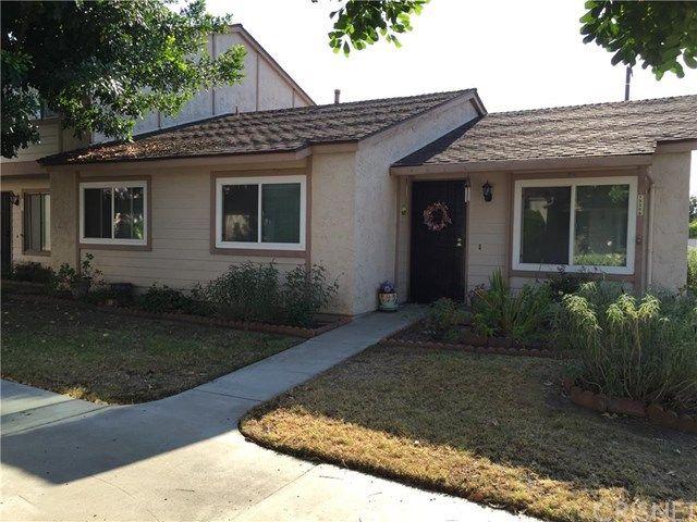Garden Grove CA Real Estate amp Homes for Sale  realtorcom