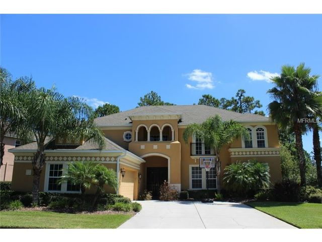 Wesley Chapel Property For Sale