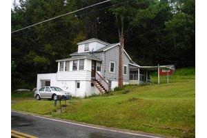 2072 Buck Mountain Rd, Weatherly, PA 18255
