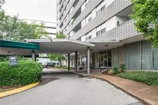 3415 W End Ave Apt 309 Unit 309, Nashville, TN 37203