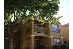 2300 E Silverado Ranch Blvd Unit 2101, Las Vegas, NV 89183