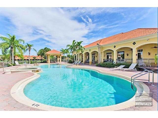 15613 Summit Place Cir # 318, Naples, FL 34119