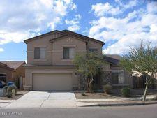 5610 S Seely St, Laveen, AZ 85339