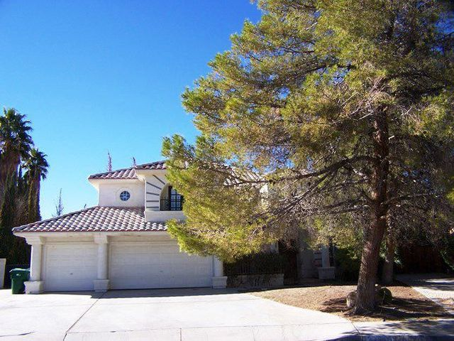 1241 Joshua Ct Ridgecrest Ca 93555 Home For Sale And