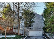 158 Gilda Ave, Squirrel Hill, PA 15217