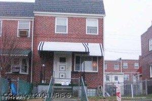7849 E Baltimore St, Baltimore, MD 21224