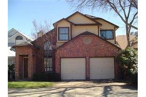 1706 Twin Court Pl, Garland, TX 75044