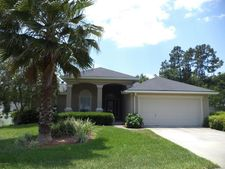 820 Pine Moss Rd, Jacksonville, FL 32218