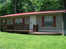 152 Everett Lane Spur, Nancy, KY 42564