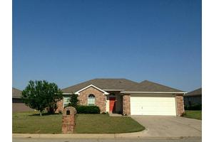 Photo of 238 Wellington Trail,Weatherford, TX 76085