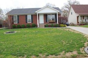 4909 Feys Creek Pl, Louisville, KY 40216