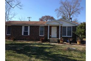 238 Valleybrook Ave, Bowling Green, KY 42101