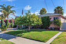 117 S Kenton Ave, National City, CA 91950