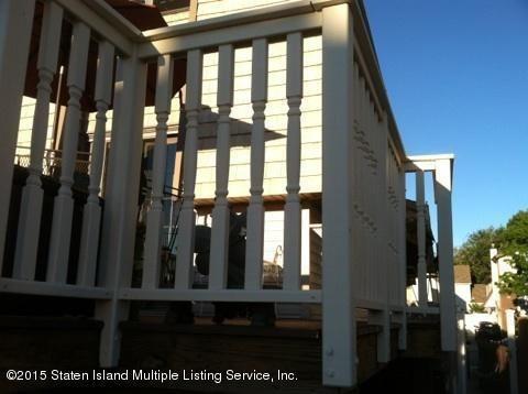 88 Stieg Ave Staten Island Ny 10308 Realtor Com 174