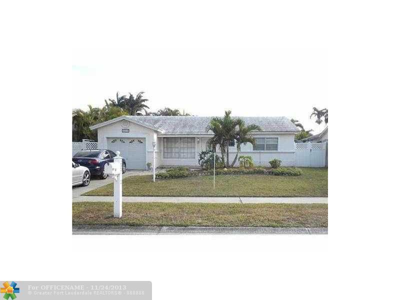 22790 Sw 56th Ave, Boca Raton, FL 33433 - realtor.com®