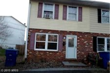 600 W 11th St, Front Royal, VA 22630