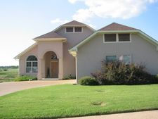 1004 Hoylake Ct, Ennis, TX 75119