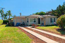 1679 Chalcedony St, San Diego, CA 92109