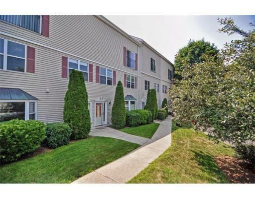 110 Coolidge Hill Rd Apt 3 Watertown Ma 02472 Realtor Com 174