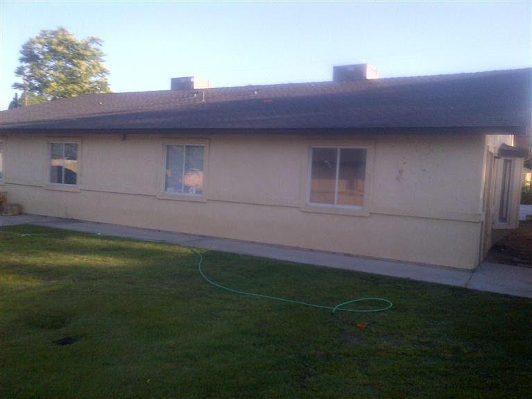 326 Beardsley Ave Bakersfield Ca 93308 Realtorcom