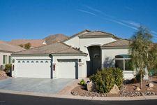 5141 W Coyote Gulch Loop, Marana, AZ 85658