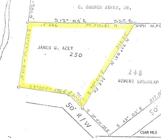 Lake And Peninsula Borough Property Records