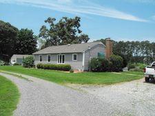 1771 Woods Gate Ln, Bena, VA 23108
