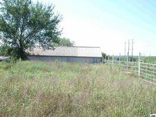 S T 126th Rd, Hoyt, KS 66440