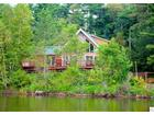 5582 Fish Lake Dam Rd, Duluth, MN 55803