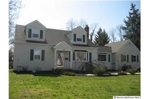 169 New Monmouth Rd, Middletown, NJ 07748