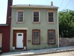 307 Carroll St, Alton, IL