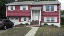 5 Chapman Dr, Little Ferry, NJ 07643