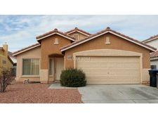 3124 Sudden Valley Ct, North Las Vegas, NV 89031